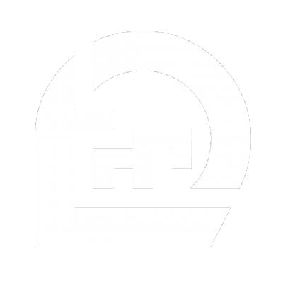 Lemovision